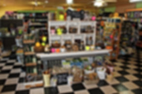 Santa Rosa Best Pet Food Store