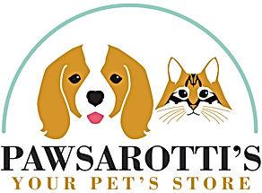 Santa Rosa Best Pet Food Store