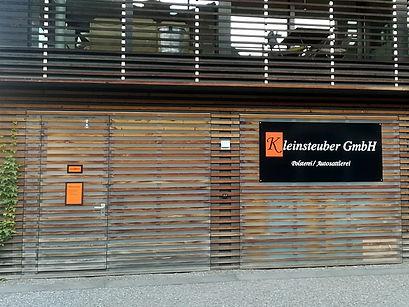 Kleinsteuber GmbH