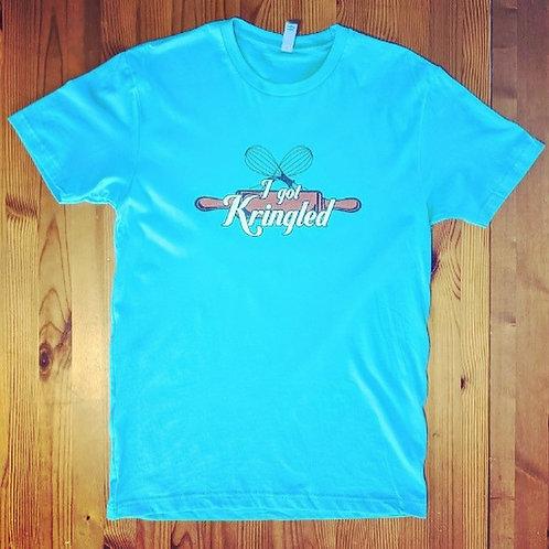 Kringler T-Shirt