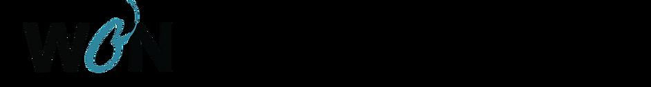 WON Logo.png