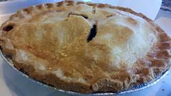 pies_applecranberry