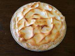 Pie_IMG_1463_1024x1024