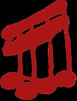 logo-red-whitewordmark-paco_edited_edite