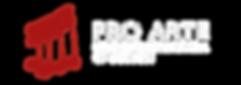 logo-red-whitewordmark-paco.png