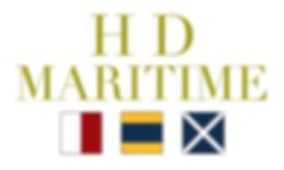 HD Maritime logo.jpg