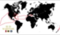 hd maritime map.jpg