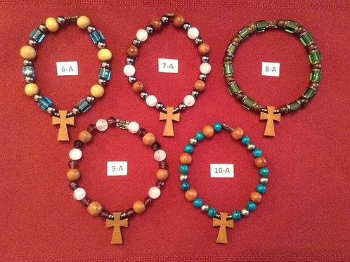 Unique Style Bracelets