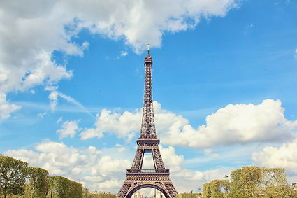 SPRINGTIME IN PARIS.jpg