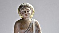 Buddha für J.