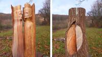 HolzheitPaar