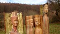 Holzheiten