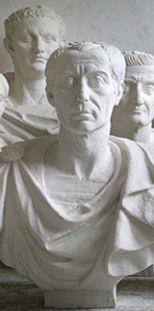 skulptur Anke Oltscher Bildhauerin