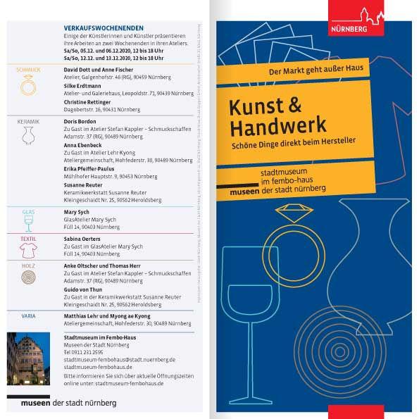 Stadtmuseum_Kunst_und_Handw.jpg