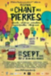 Festival du Chant des Pierres.jpg