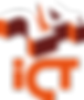 Logo 24ICT RGB.png