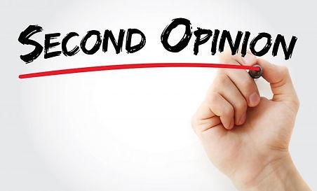 Second_opinion__1574153288_63386.jpg