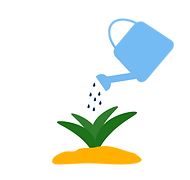 Identify and Grow_1 (1).png