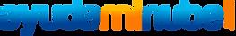 ayudamiNube logo (1).png