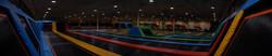 Main Jump 2