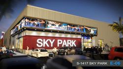 SKY PARK E-06