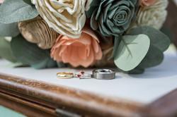 Wedding Day (15 of 181)