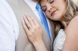Wedding Day (111 of 181)