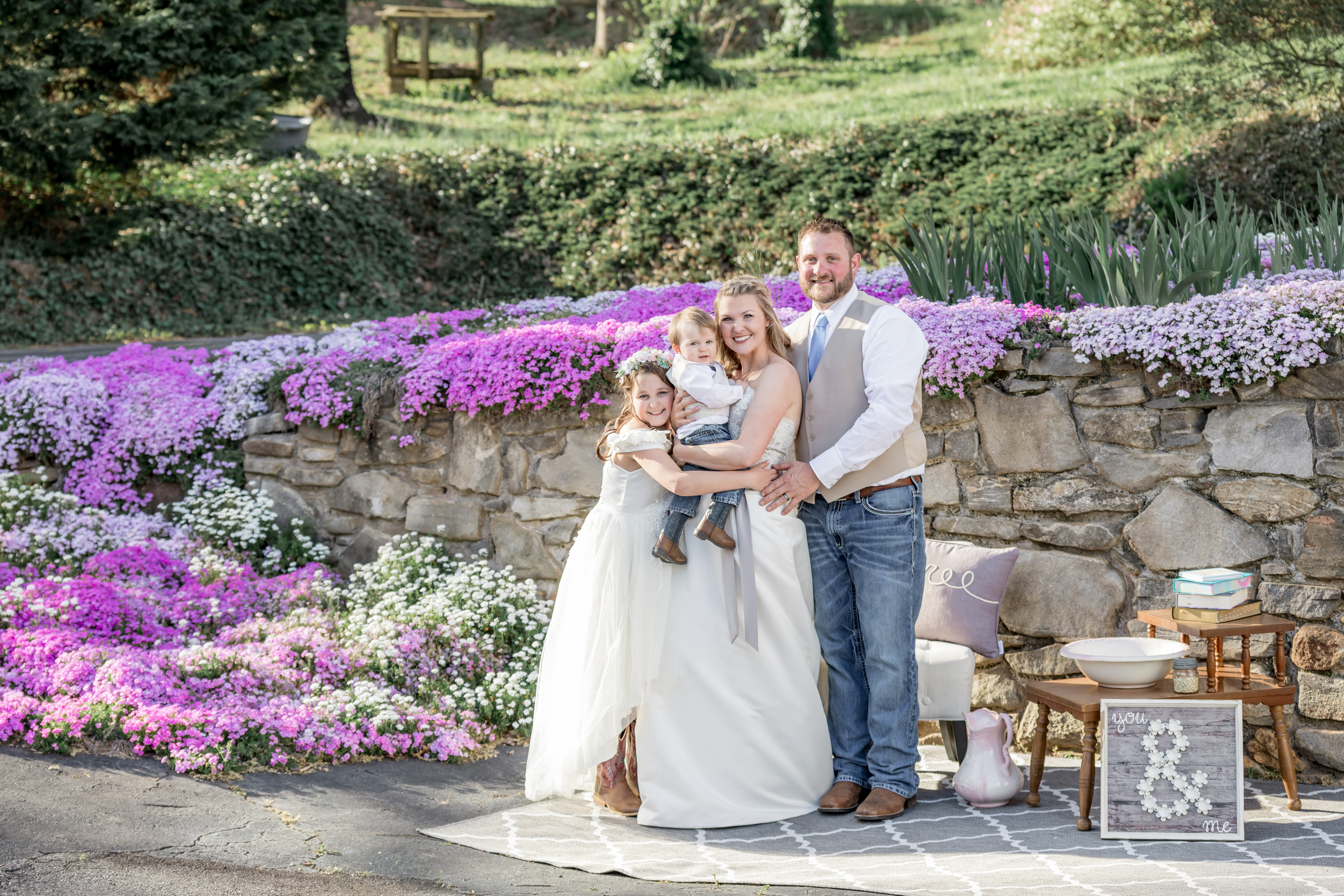 Wedding Day (140 of 181)