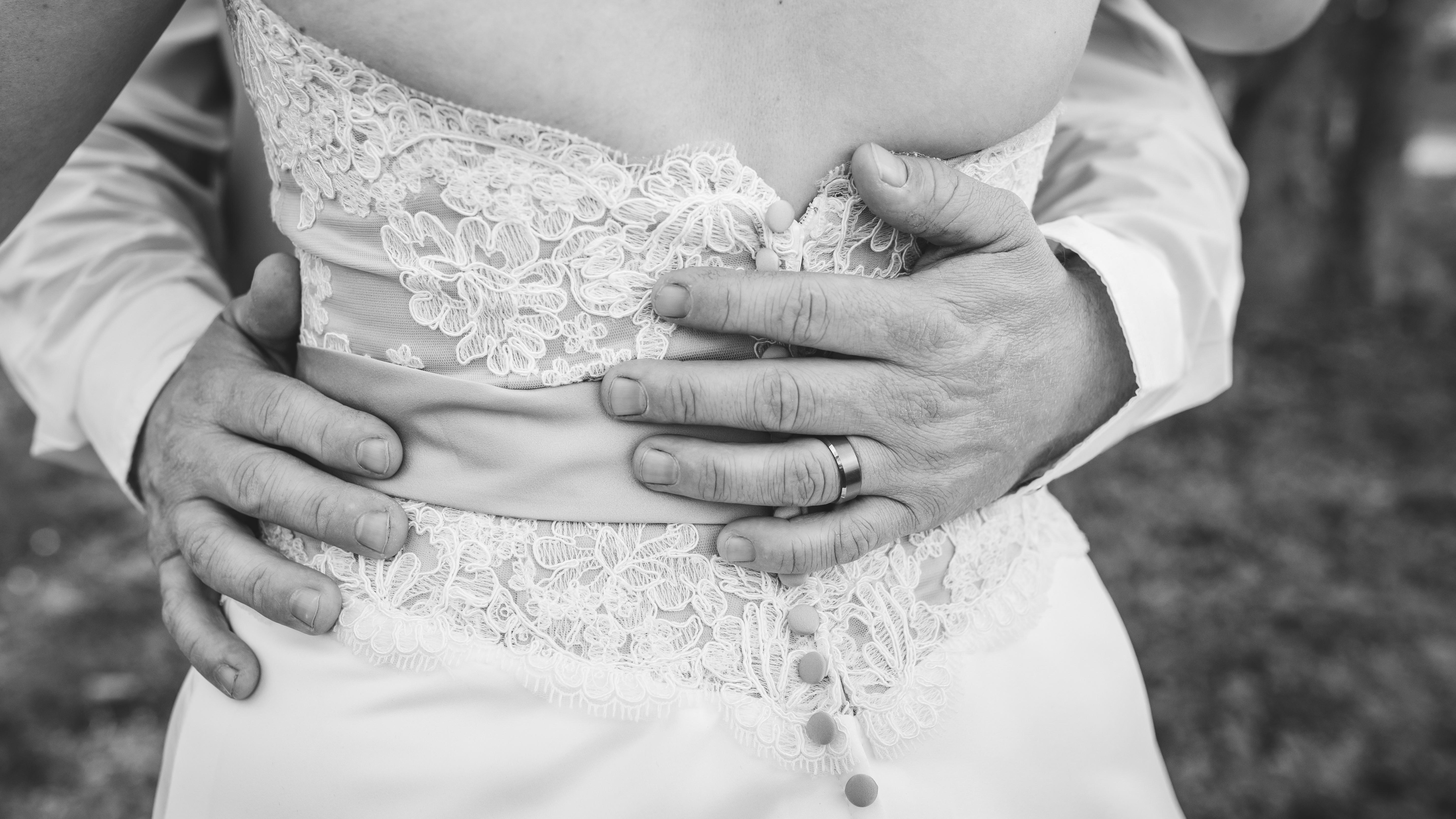 Wedding Day (112 of 181)