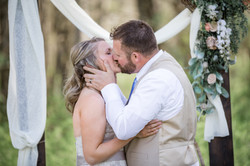 Wedding Day (76 of 181)