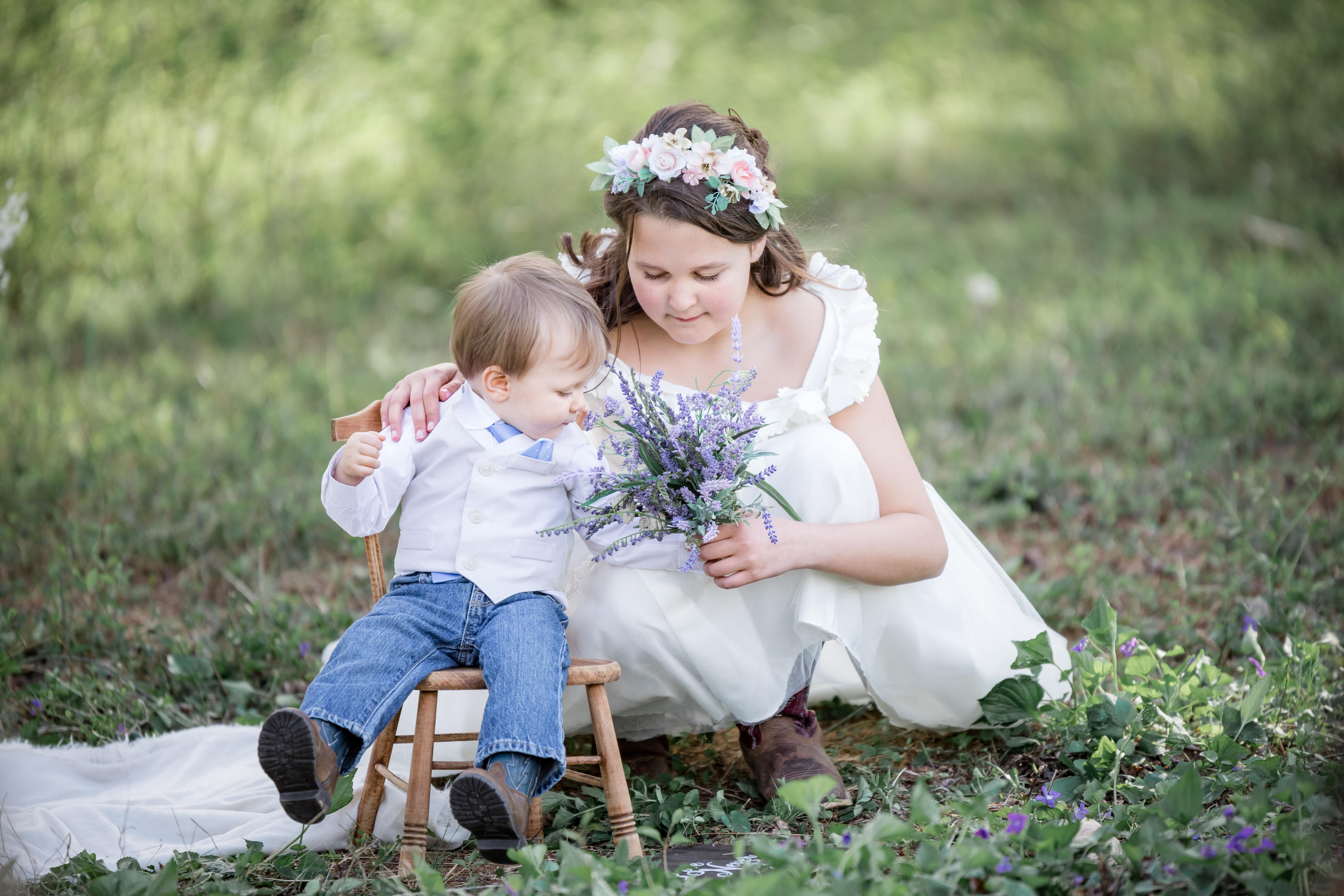 Wedding Day (56 of 181)