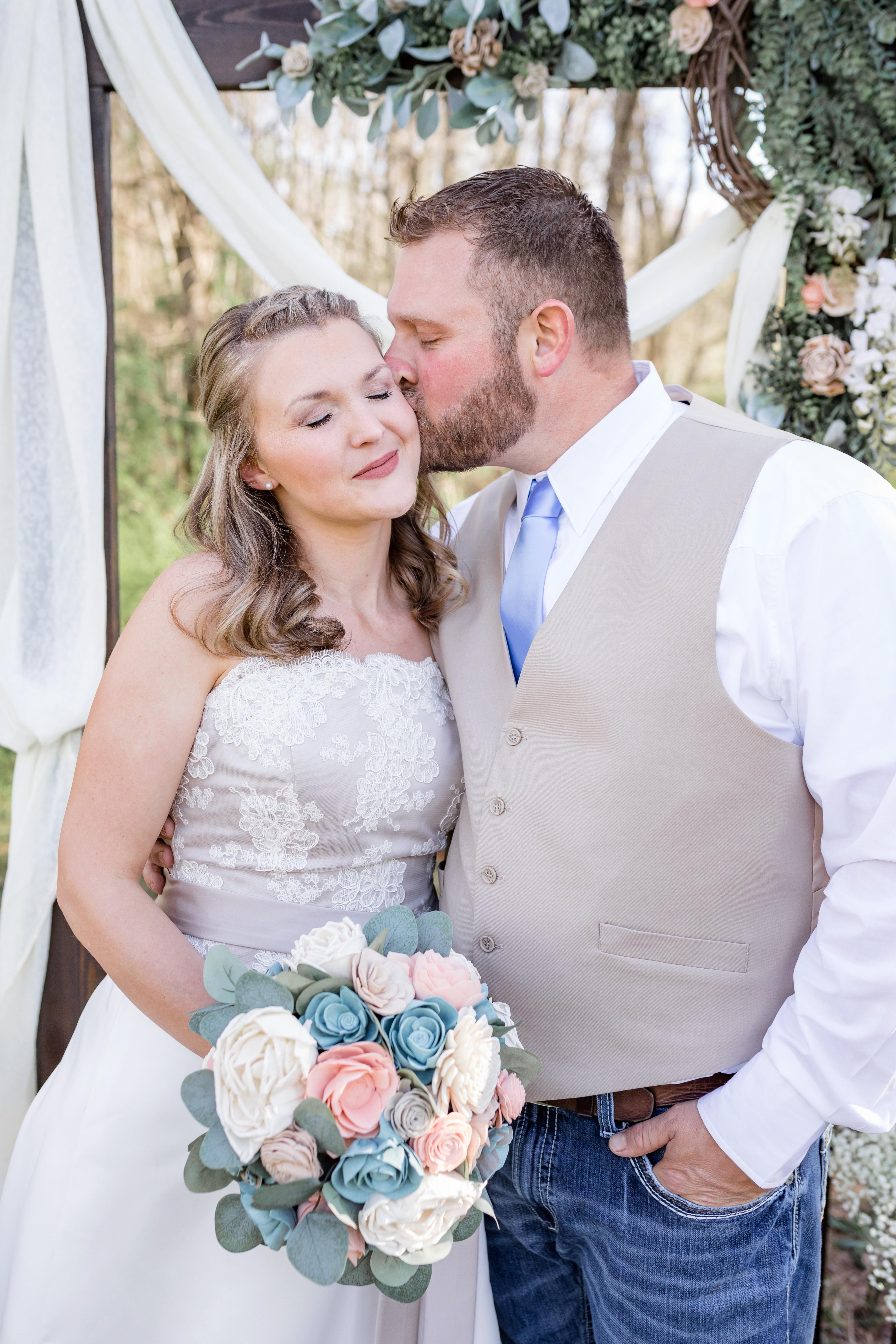 Wedding Day (103 of 181)