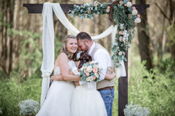 Wedding Day (79 of 181)