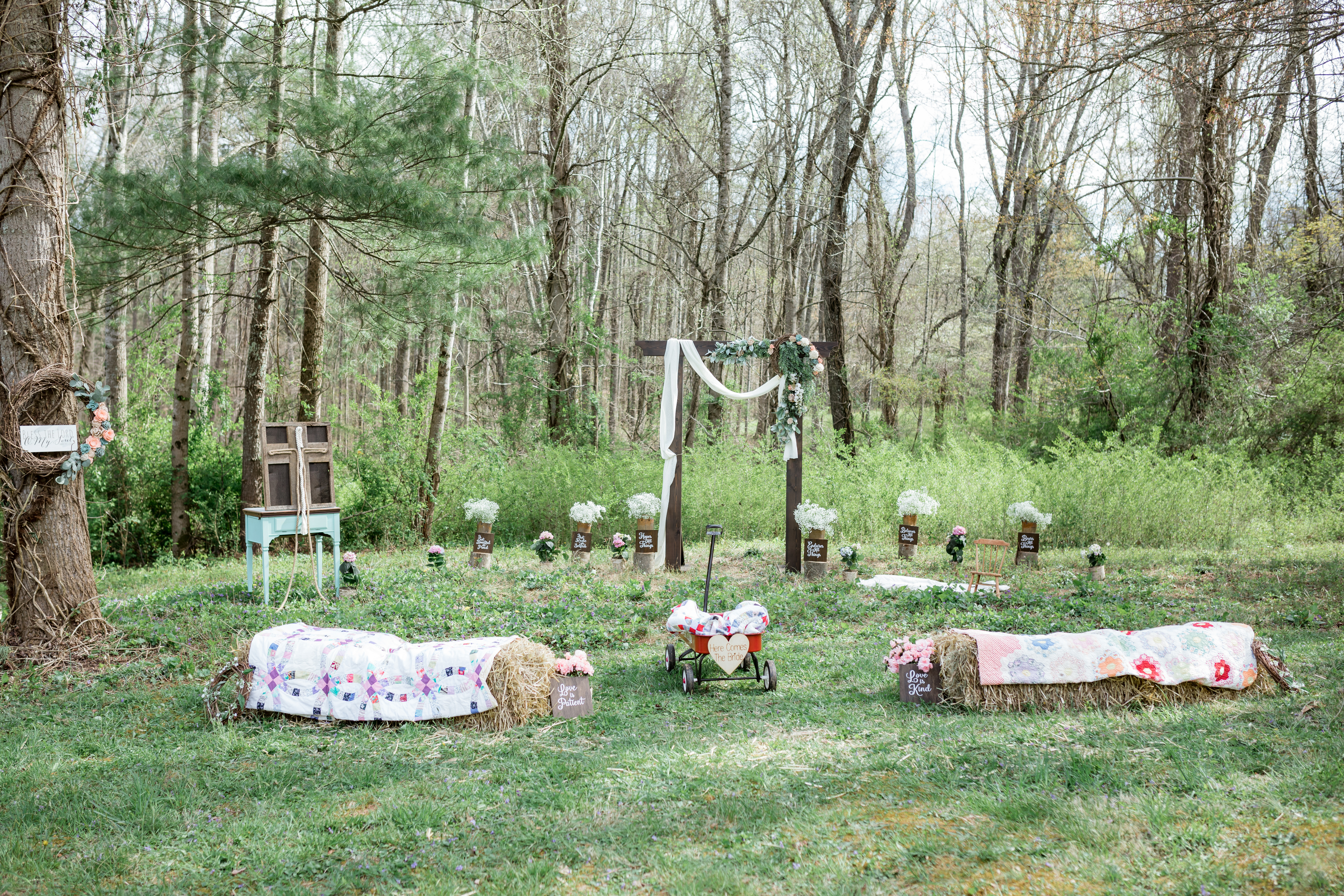 Wedding Day (8 of 181)