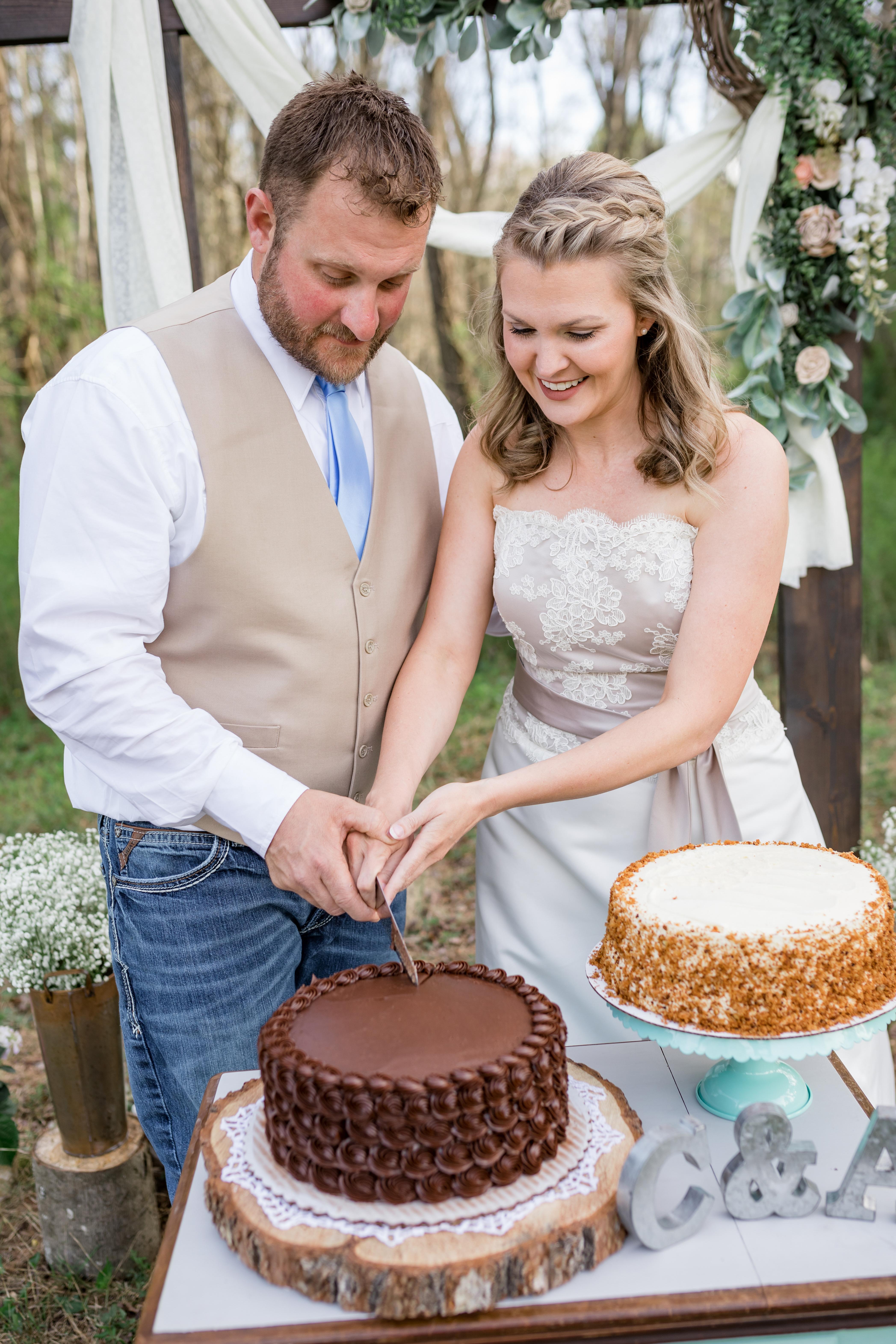 Wedding Day (160 of 181)