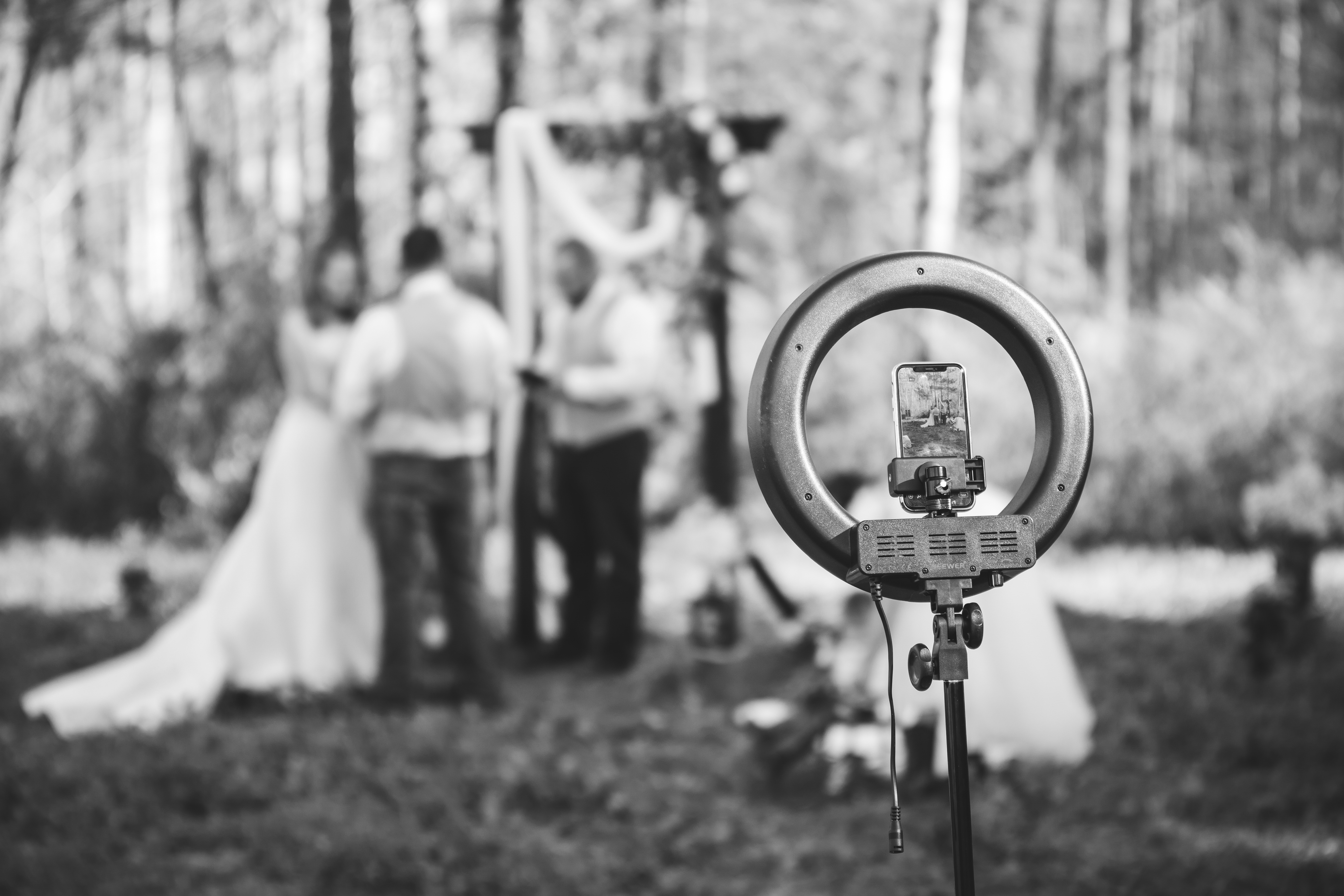 Wedding Day (51 of 181)