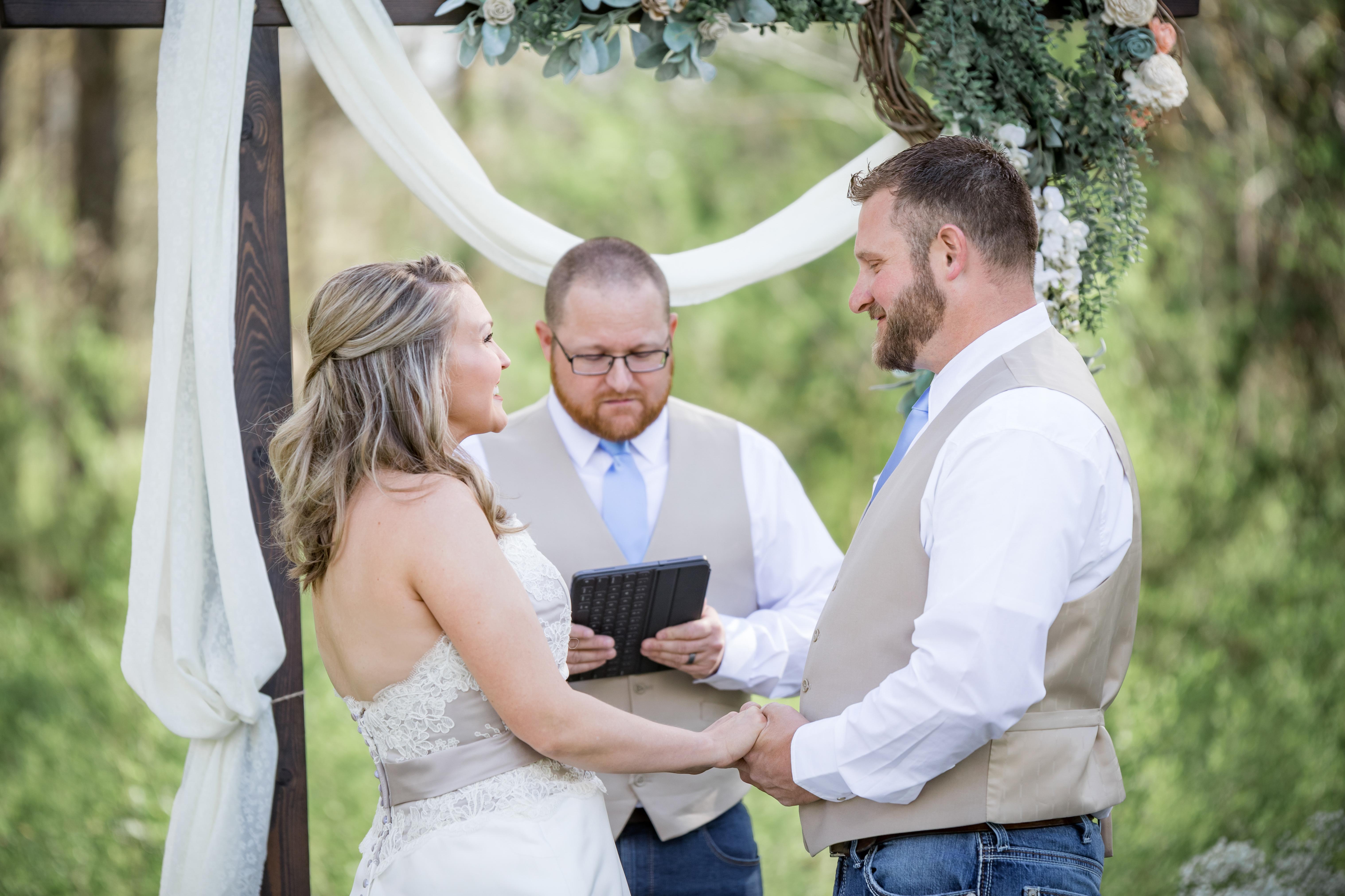Wedding Day (57 of 181)