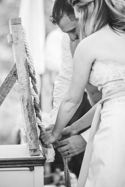 Wedding Day (70 of 181)