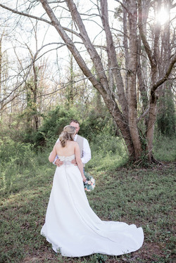 Wedding Day (106 of 181)
