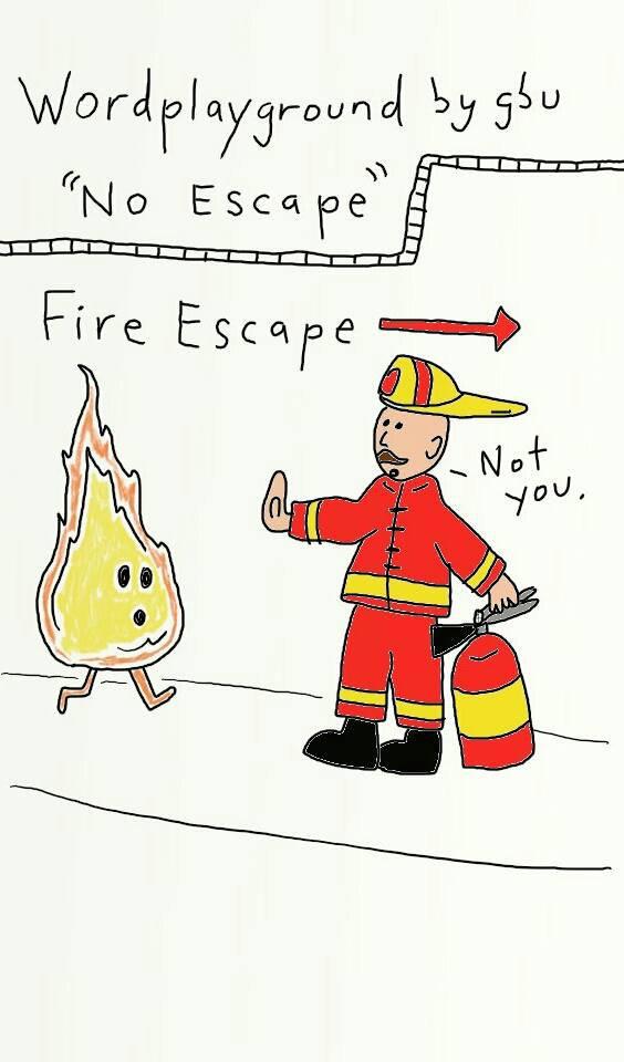 fire escape.jpg