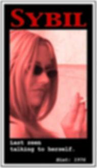 SybilCard2c.jpg
