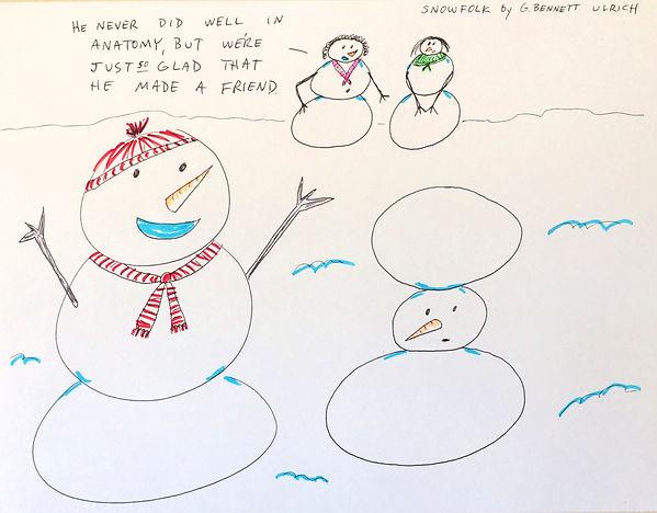 snowfolk4.jpg