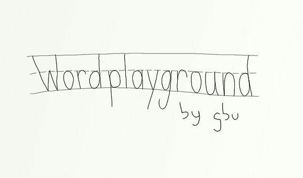 worplayground logo.jpg
