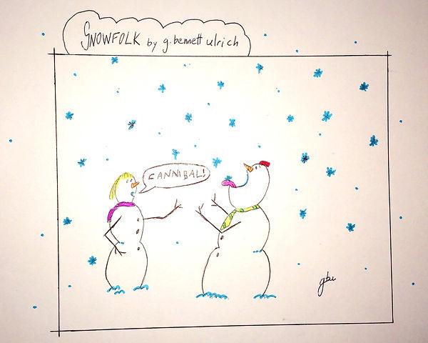 snowfolk11.jpg