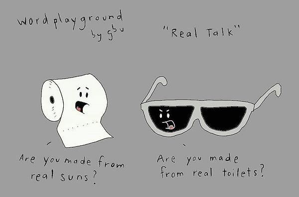 RealTalk_fix.jpg