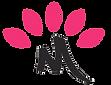 Logo M rose.png