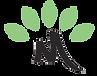 logo M vert.png