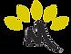 Logo M Jaune.png