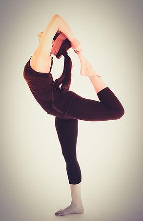 Yoga bien être.jpg