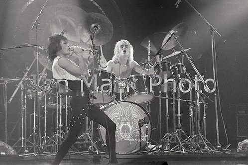 Queen 8X12 Photo - Half Price Sale